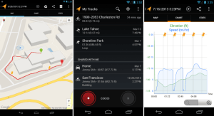 android-google-my-tracks-google-mes-parcours-août-2013
