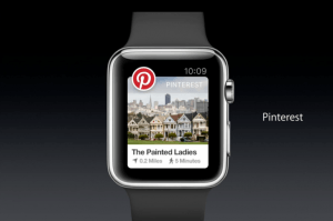 apple-watch-apps-features-pinterest