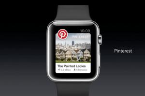 apple-watch-apps-features-pinterest