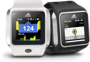 Adidas-miCoach-SmartRun
