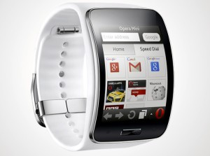 Samsung-GALAXY-Gear-S