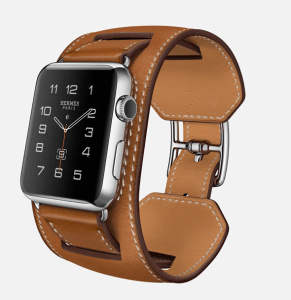 apple-watch-hermes2