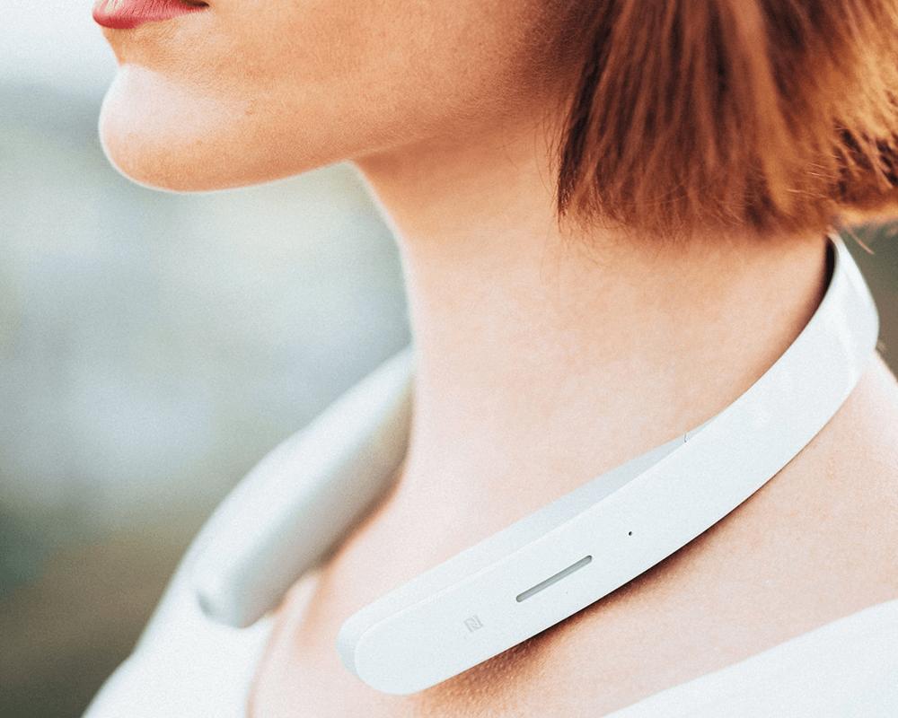 sony-headphone-concept