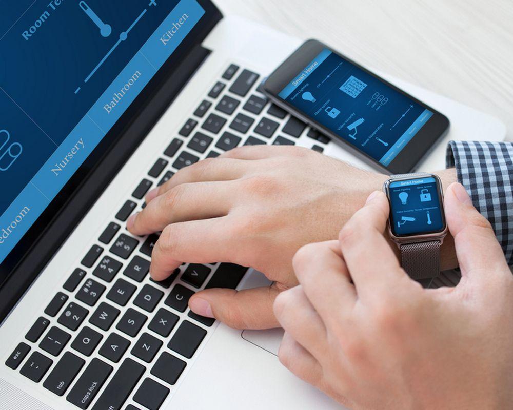 spy-smartwatch