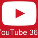 youtube-video-360