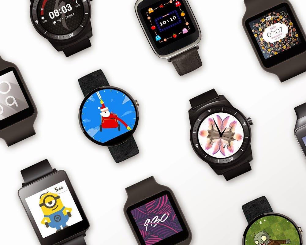 customized-smartwatch