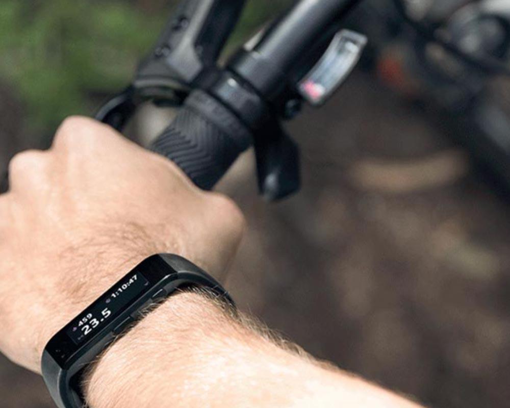 microsoft-band-2-bicycle
