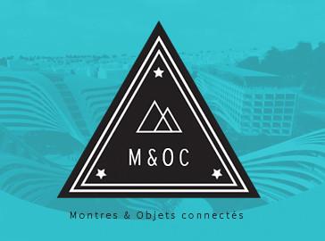 Logo M&BC