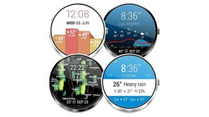 InstaWeather-android-wear