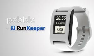 Pebble-RunKeeper