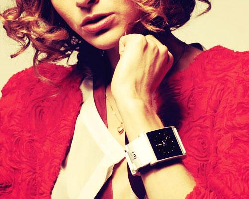 Quelle montre choisir pour rester Hype et streetwear ?
